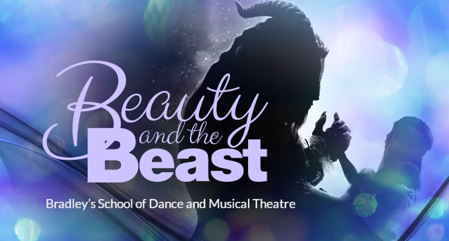 great-ayton-beauty-and-the-beast