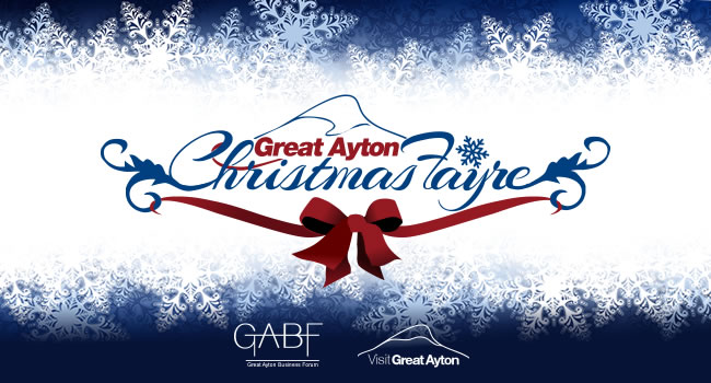 great-ayton-outstanding-success-for-first-christmas-fayre