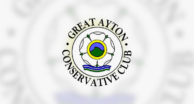 great-ayton-great-ayton-conservative-club-awards-ceremony