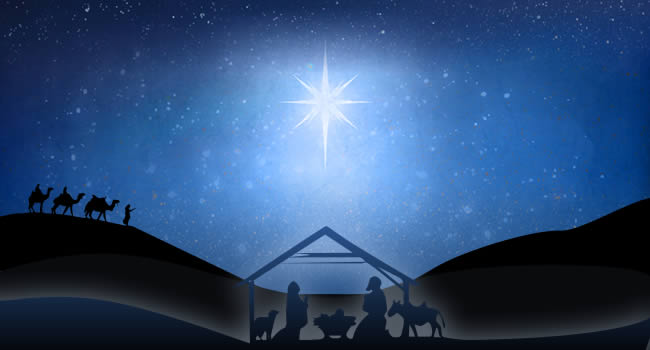 great-ayton-christmas-eve-crib-service-2019