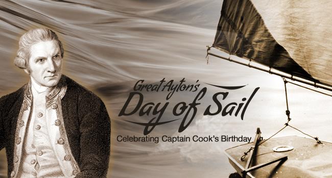 great-ayton-day-of-sail-2019
