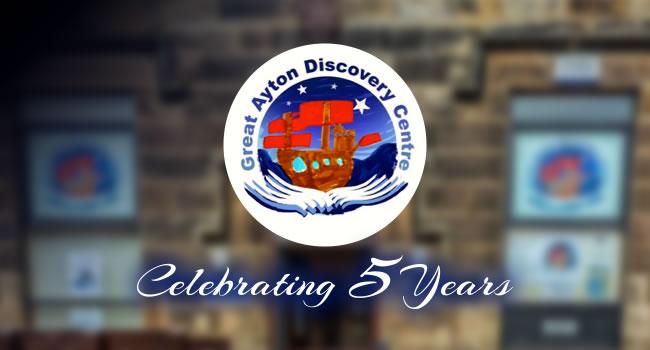 great-ayton-gadc-community-celebration
