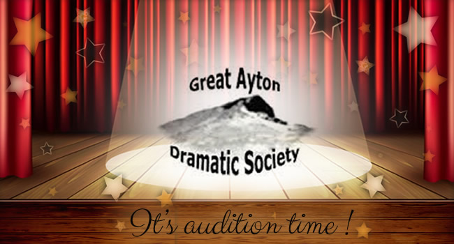 great-ayton-great-ayton-dramatic-society-auditions