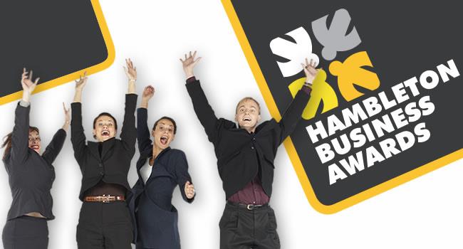 great-ayton-hambleton-business-awards-2017