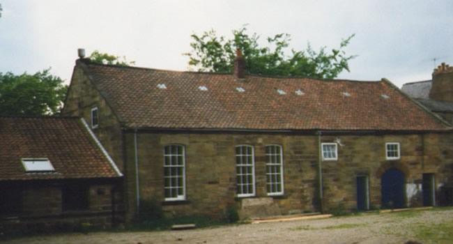 great-ayton-great-ayton-mills
