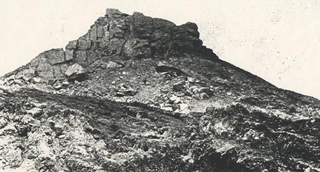 great-ayton-our-village-1911