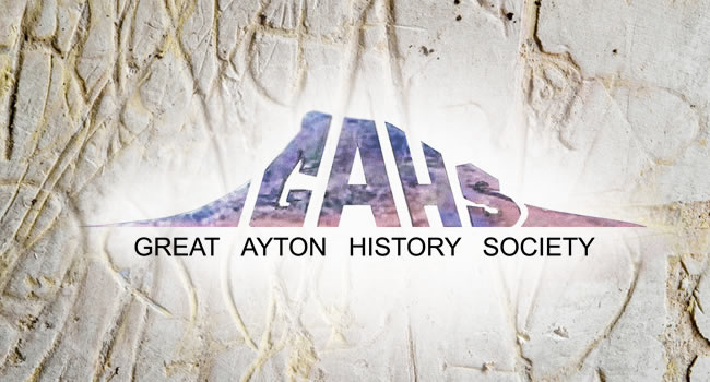 great-ayton-great-ayton-history-society-presentation-on-wwi