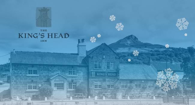 great-ayton-walk-inn-a-winter-wonderland