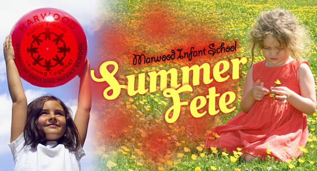 great-ayton-marwood-school-summer-fete