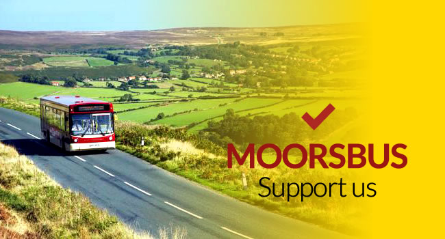 great-ayton-support-our-moorsbus