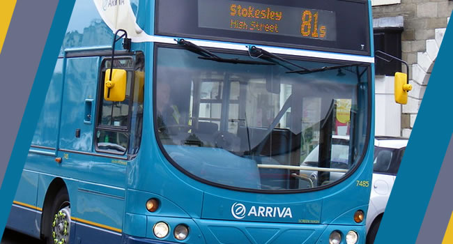 great-ayton-important-changes-to-arriva-81-bus-service