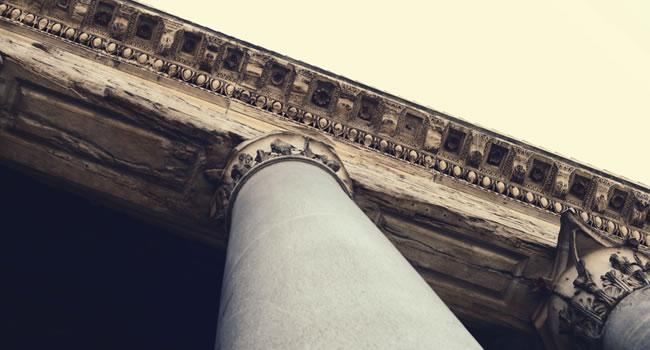 great-ayton-pompeii-and-herculaneum