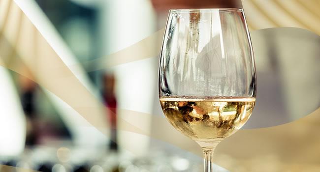 great-ayton-wine-tasting-evening