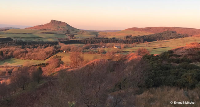 great-ayton-what-a-view-roseberry-topping-north-yorkshire