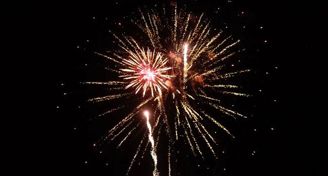 great-ayton-fireworks-display-and-bonfire-night