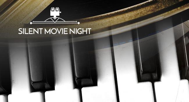 great-ayton-silent-movie-night