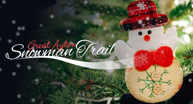 great-ayton-snowman-trail-winners-announced