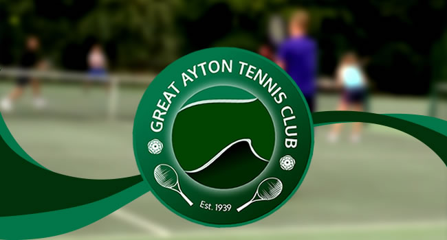 great-ayton-new-website-for-great-ayton-tennis-club