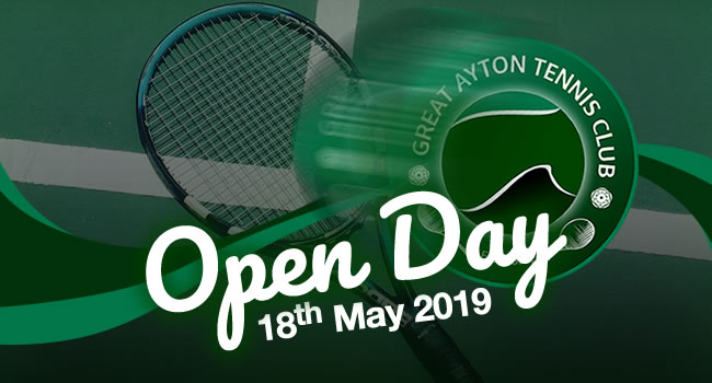 great-ayton-great-ayton-tennis-club-open-day-2019