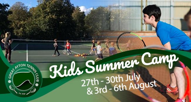 great-ayton-summer-tennis-camp-for-kids-week-two