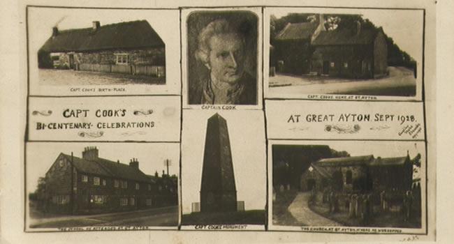 old-postcard-of-great-ayton