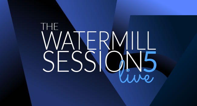 great-ayton-watermill-sessions-live-five