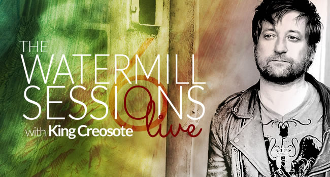 great-ayton-watermill-sessions-live-with-king-creosote