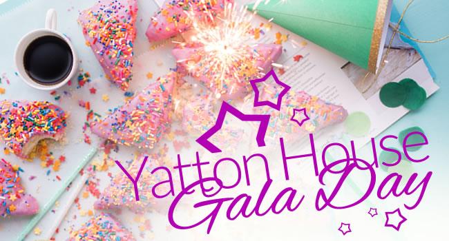 great-ayton-yatton-house-gala-day-2019