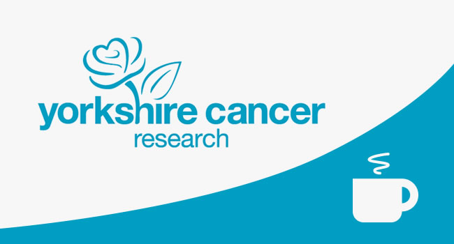 great-ayton-yorkshire-cancer-research-coffee-morning-august-2019