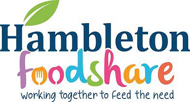 great-ayton-hambleton-foodshare-12-days-of-christmas