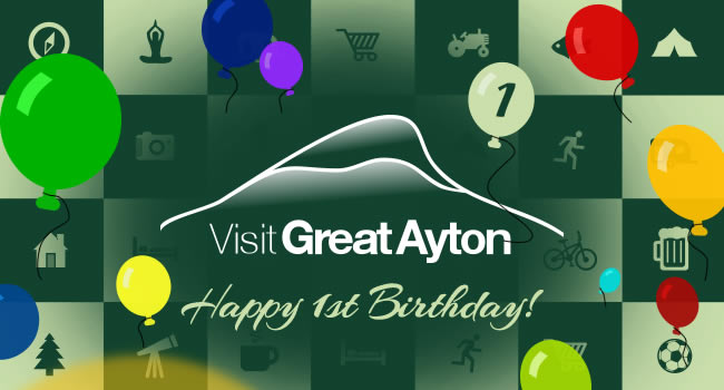 great-ayton-happy-birthday-visit-great-ayton