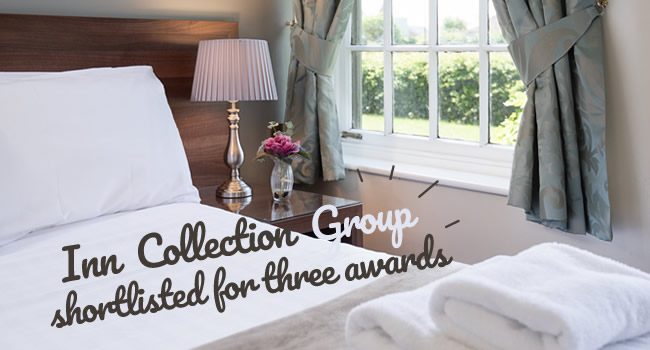 great-ayton-north-of-england-pub-chain-shortlisted-for-three-awards