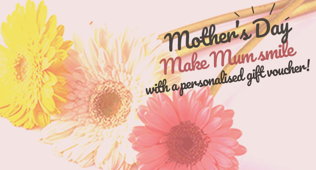 great-ayton-make-mum-smile