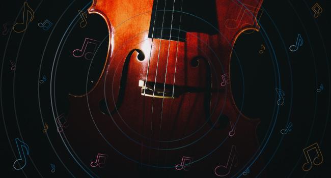 great-ayton-music-and-lockdown