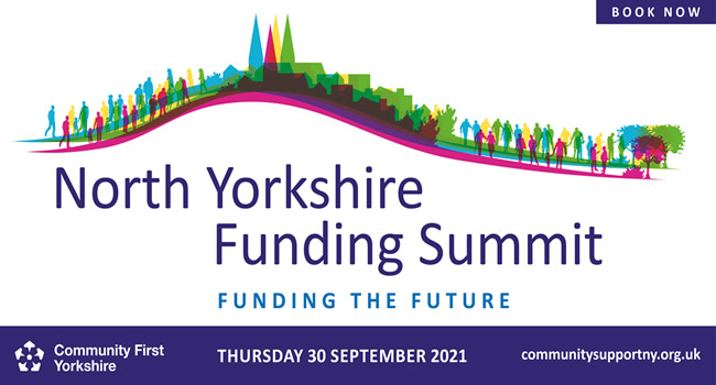 great-ayton-charities-and-community-groups-funding-summit
