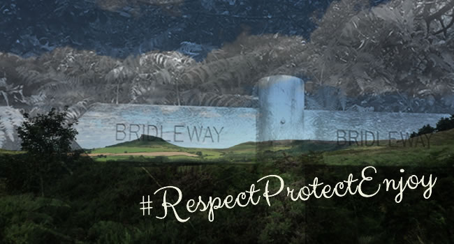 great-ayton-protecting-and-respecting-our-countryside