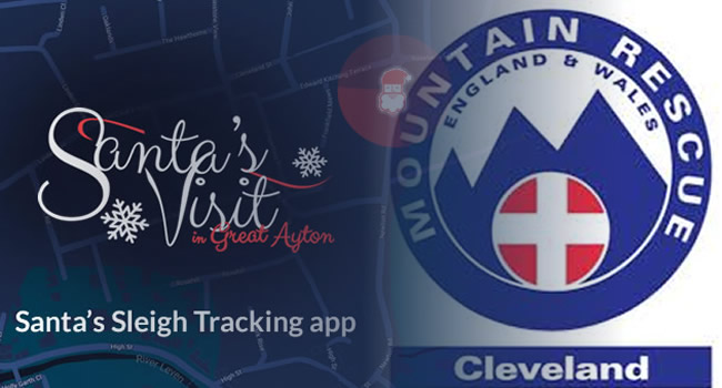 great-ayton-local-businesses-support-cleveland-mountain-rescue