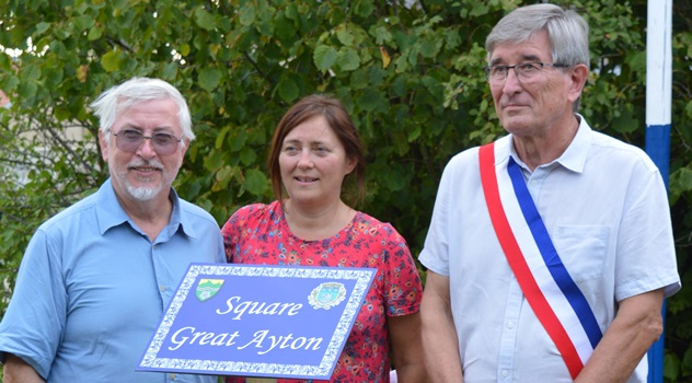 great-ayton-twinning-association