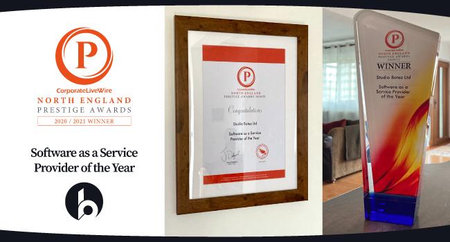 great-ayton-studio-botez-wins-prestige-award
