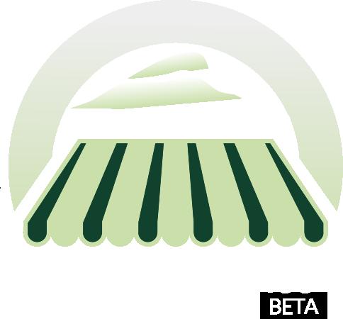 VisitGreatAyton Marketplace Logo